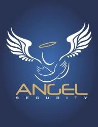 Angel Security