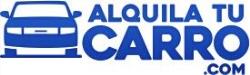 Alquiler de carros en Armenia