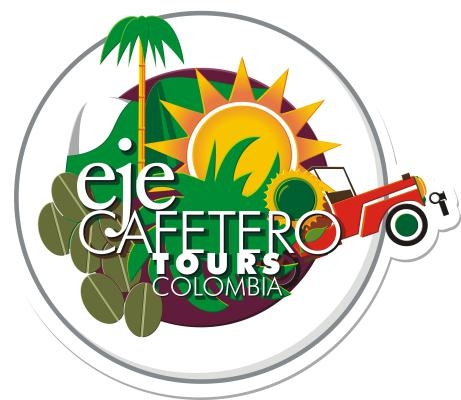 Eje Cafetero Tours Colombia