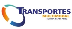 Transportes Multimodal group s.a.s