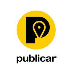 Publicar - Sede Medellín