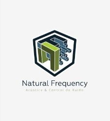 Natural Frequency Acústica y Control de Ruido