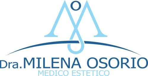 Centro de Medicina Estetica y Antienvejecimiento