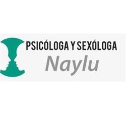 Psicologa y Sexologa Naylu