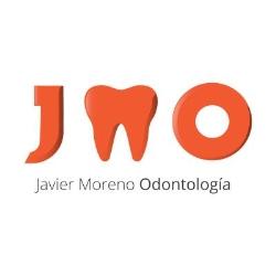 Javier Moreno Odontología