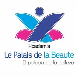 Academia LPB Le Palais de la Beaute