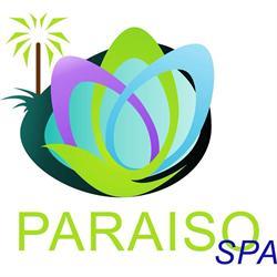 Paraiso Spa Holístico