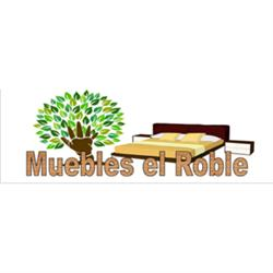 Muebles El Roble