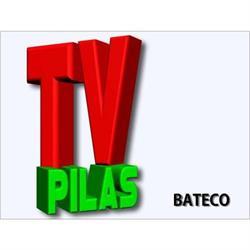 Tv Pilas Bateco