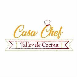 Casa Chef