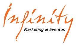 INFINITY Marketing & Eventos S.A.S