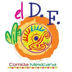 El DF Comida Mexicana Montería