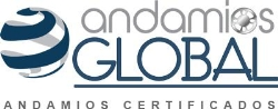ANDAMIOS GLOBAL S.A.S.