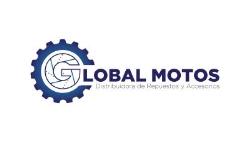 Distribuidora Global Motos