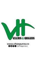 VHSeguros y Abogados - Agencia de Seguros y Asesoría Jurídica