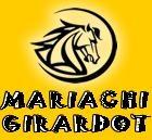 MARIACHI GIRARDOT - LEONARDO AGUIRRE PEREZ