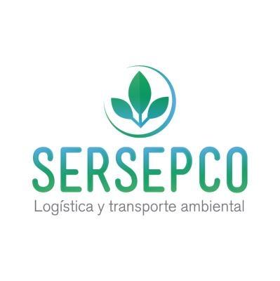 Sersepco SAS