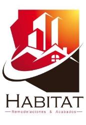 Habitat Remodelaciones & Acabados