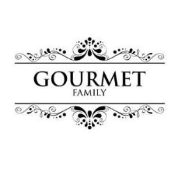 GOURMET FAMILY