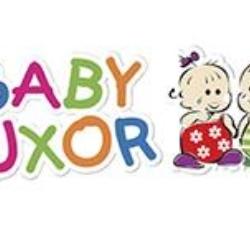 Baby Luxor