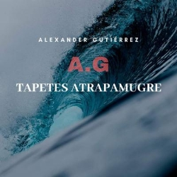 Tapetes atrapamugre A.G