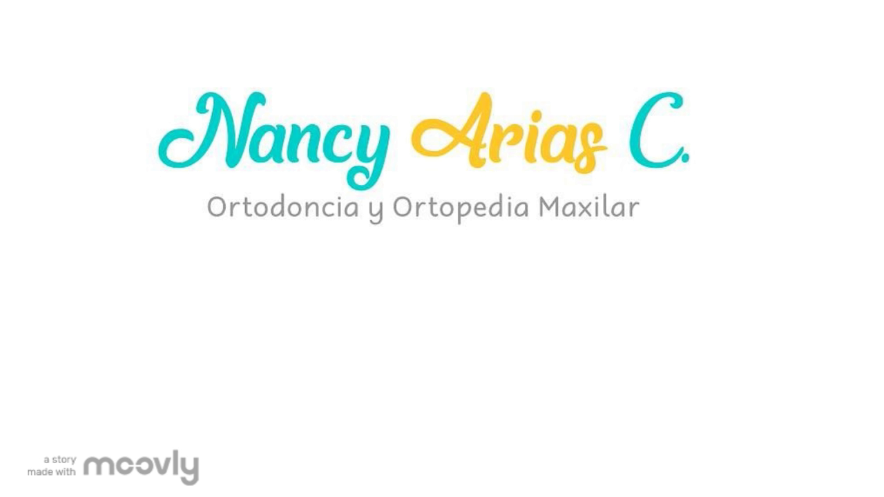 Video Nancy Arias